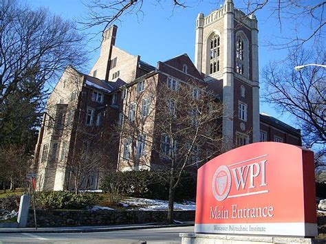 Wpi Mba Ranking by Top 10 Mba Degrees In Cybersecurity 2016