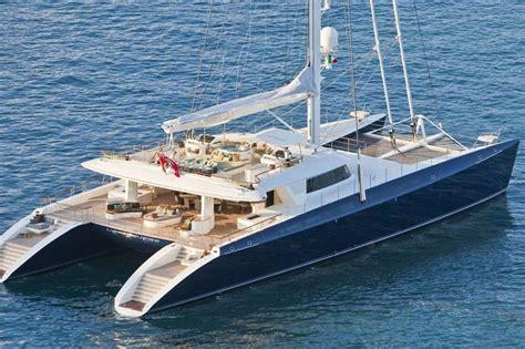 hemisphere sailing catamaran price 25 best luxury yachts images on pinterest luxury yachts