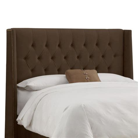 queen headboard canada brentwood full queen headboard 54 60 inches 3156270 in