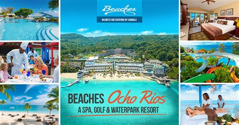 all inclusive sandals family resorts all inclusive resort in ocho rios jamaica beaches