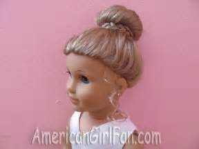 american doll hairstyles quotes