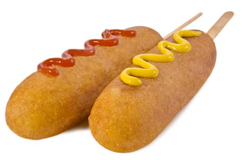 dogs bad for you are corn dogs bad for you here is your answer