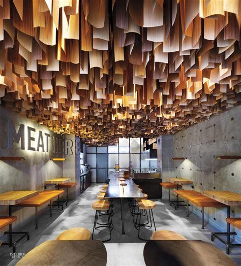 importance of restaurant layout design restaurants around the world fubiz media