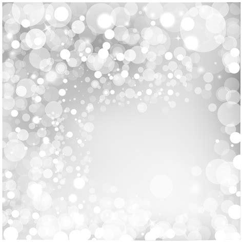 winter frames black edition snowflake overlays christmas overlays