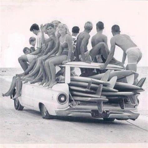 vintage surf car 23 best surf cars of history images on pinterest surf