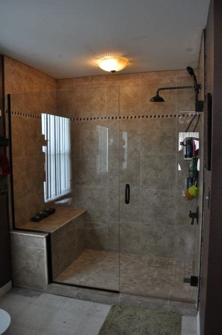 best 25 tub to shower conversion ideas on
