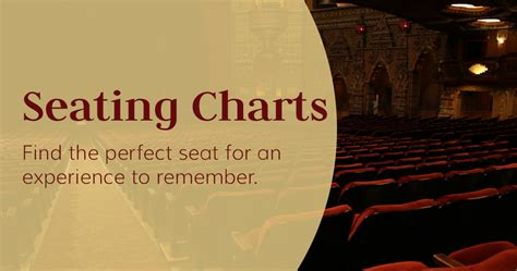 fabulous fox seating fox theater st louis seating chart fabulous fox theatre