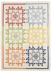 Quilt Pattern Boards by 4748 Best Quilt Boards Images On Quilt