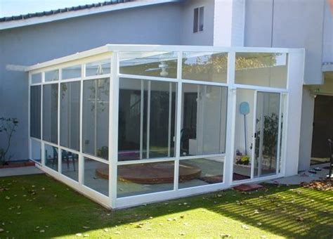 Aluminum Sunroom Parts aluminum sunrooms sunroom roof buy sunroom roof roof glass product on alibaba