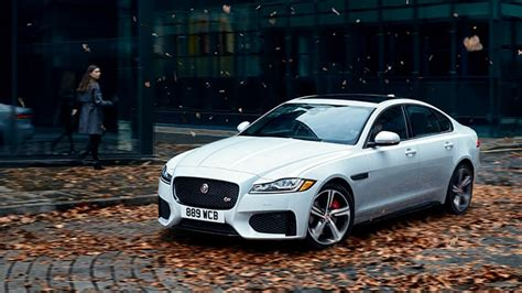 jaguar lease specials in louisville jaguar louisville