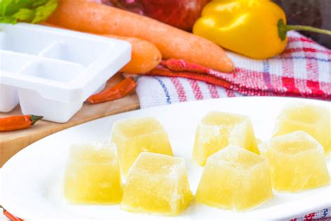 come fare il dado di carne in casa dado fatto in casa 3 ricette per insaporire ogni piatto