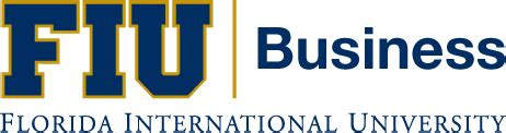 Fiu International Mba Application by Master Of Science In Human Resource Management Fiu Business