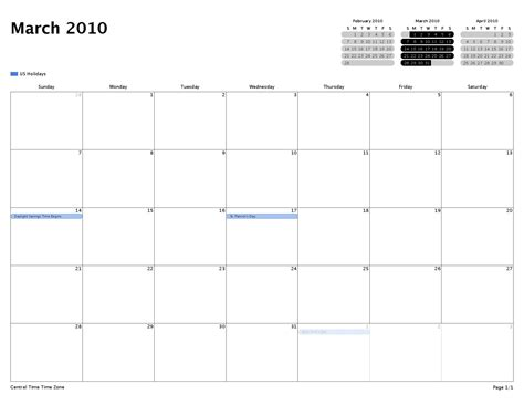 visitation calendar template search results for printable visitation schedule