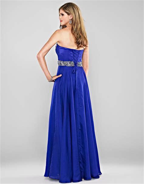 vestidor wordreference vestidos azul rey car interior design
