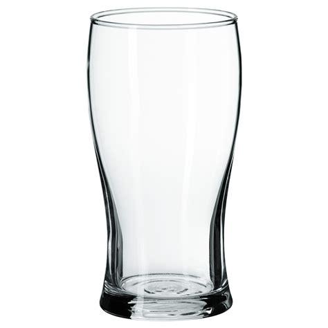in glass lodr 196 t glass clear glass 50 cl ikea