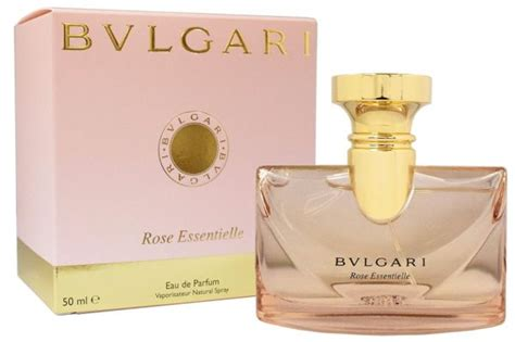 Parfum Bvlgari Kw souq essentielle by bvlgari for eau de