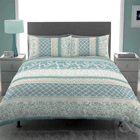 sleigh bed comforter set 38 best images about bedroom ideas on pinterest white