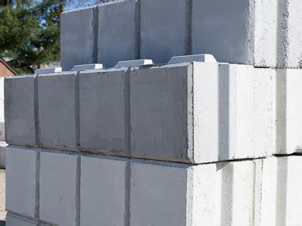 prefabricated basement walls rooms prefab basement walls
