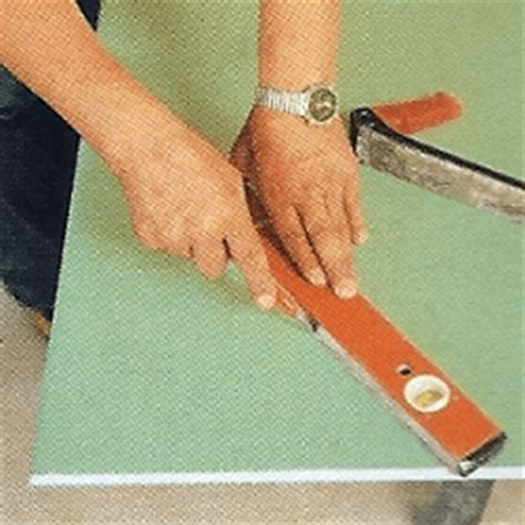 gipskartonplatten bearbeiten gipskartonplatten bearbeiten s 228 und spachteln