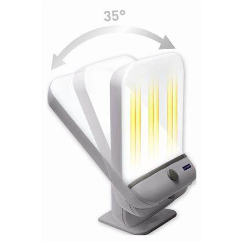 Lumino Lighting by Lumino Plus Light Therapy For 163 79 67 Luminotherapy L