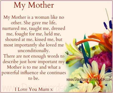 my favourite and my best mother s day card by the little pin by alison faciane on my mother my best friend