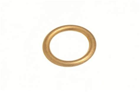 upholstery rings curtain blind upholstery rings hollow brass 16mm 0d 12mm