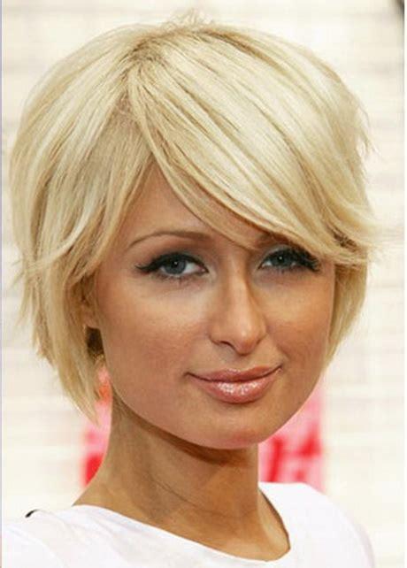 cortes de cabello corto para damas ver cortes de pelo corto para mujeres