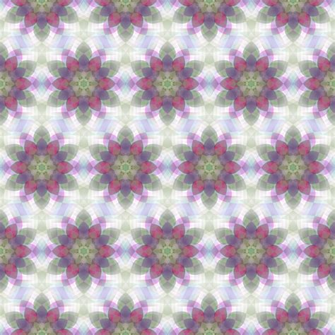 svg pattern editor clipart background pattern 61