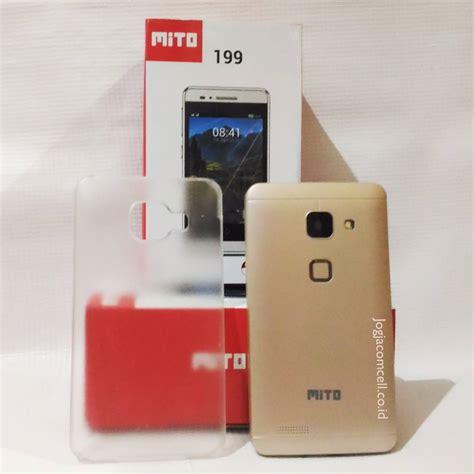 Touchscreen Advan S3 Lite Layar Sentuh Advan mito 199 touchscreen ponsel dual sim card gsm