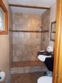 Bathroom Corner Tiles Shower Conundrum Aka First World Problems Living Donors