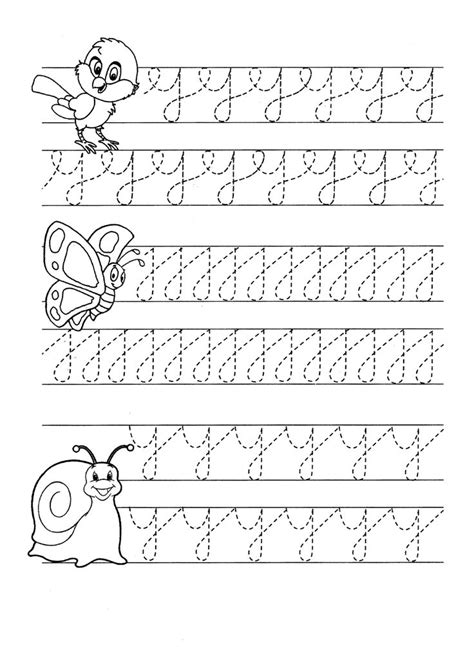 Motor Skills Handwriting Worksheets by 1764 Best Images About Trazos On Handwriting