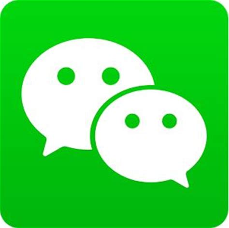 apk we chat wechat apk version for android