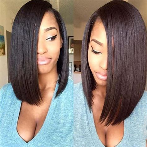 40 hottest bob hairstyles & haircuts 2018 inverted, mob