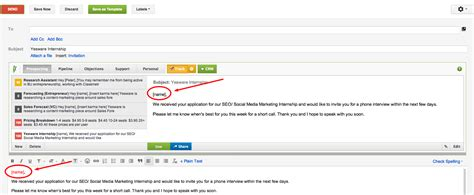 how does yesware tracking work yesware blog yesware blog template brackets yesware blog yesware blog