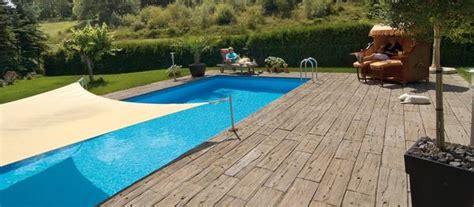 außenfliesen preise terrassenplatten holzoptik beton surfinser