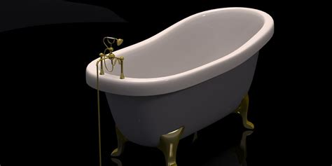 bear claw bathtubs bear claw tub by ark kaos on deviantart