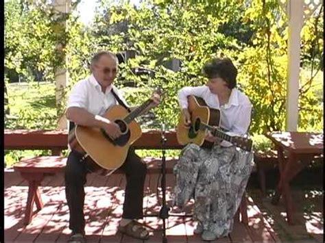 sierra swing sierra swing youtube