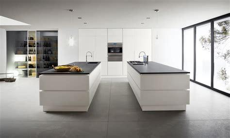 cucine moderne legno naturale cucine moderne in legno massello e naturale record 232 cucine