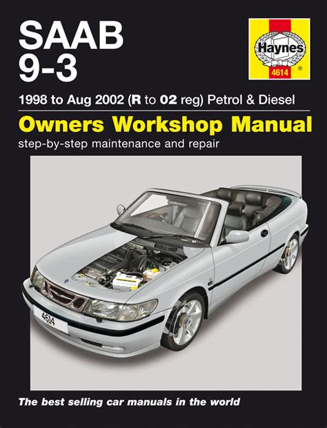 car repair manual download 2006 ford f350 auto manual 2010 f350 owners manual download free apps lightningrutracker