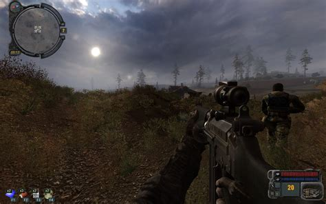 full weapon upgrades for arsenal overhaul v1 1 out addon 2 0 fn fal image arsenal overhaul 3 mod for s t a l k e