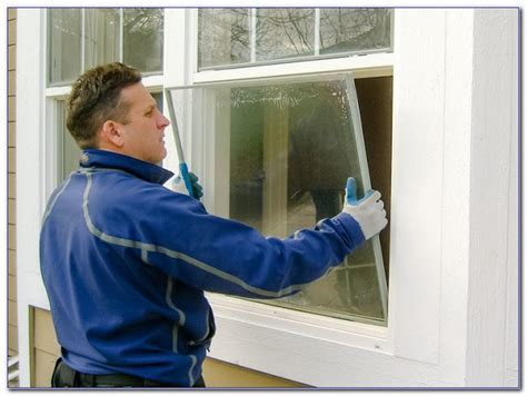 pella patio door blind repair pella window blinds between glass repair home and car