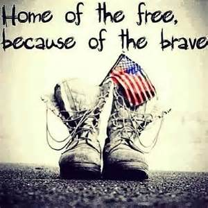 home of the free because of the brave shirt home of the free because of the brave pictures photos