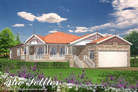 certified homes settler certified home settler home design tullipan homes