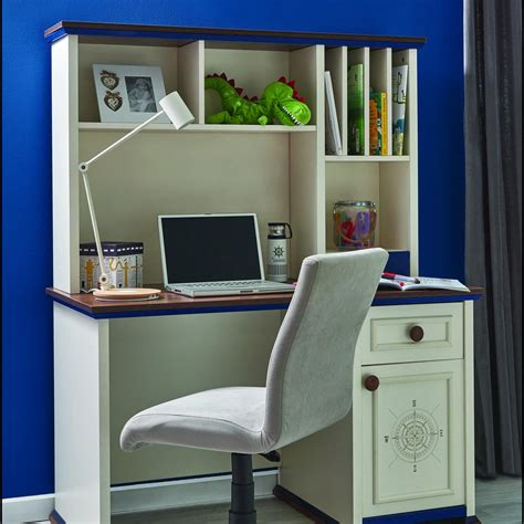 children s desk with storage children s desk with storage for teenagers study station