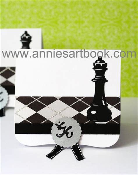 Cake Banner 20x22cm Chess 17 best images about chess theme on classroom banner wedding and cakes