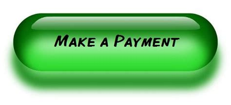make payment stay home monitoring links