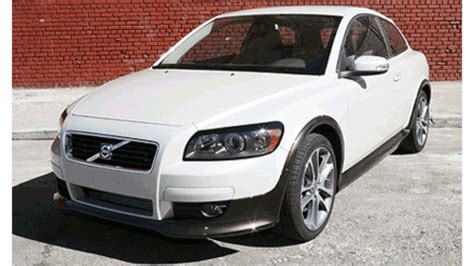service and repair manuals 2008 volvo c30 security system 2008 volvo c30 review 2008 volvo c30 roadshow