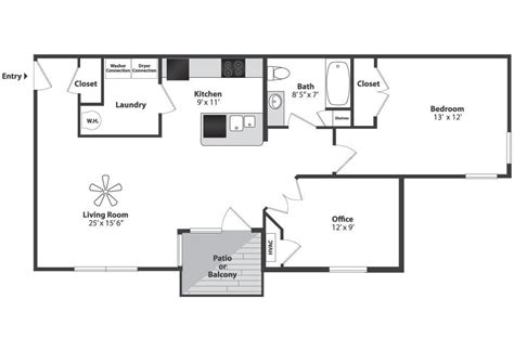 cypress floor plan the cypress floor plan cypress home plans ideas picture