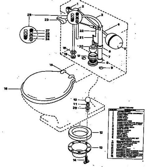 briggs toilet parts diagram shower faucet diagram briggs toilet tank parts diagram american standard