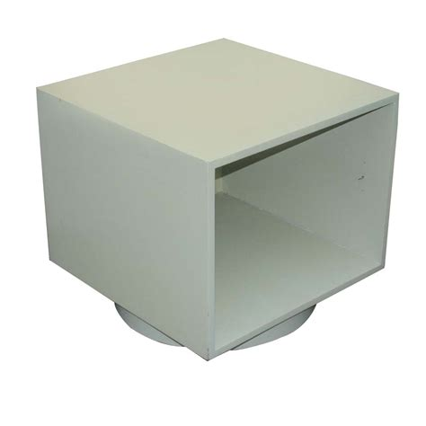 cube accent table 24 quot cube modern swivel side end table ebay